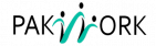 pakwork-app-logo